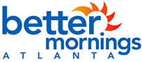 better mornings atlanta